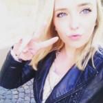 Profielfoto van Céline
